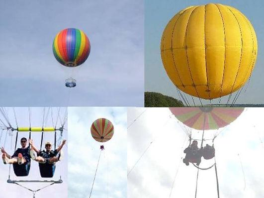 water ball, water-ball, waterball, kalandpark, kaland park, mászófal, mászó fal, kalandpark epítés, adventure park, helium, balloon, ballon, hélium