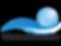 water ball, bumper ball, waterball, water-ball, bumper ball, medence, pool, inflatable, felfújható, buborékfoci, bubble ball, buborékszumó, water roller, waterroller, waterpark, water park