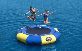 henger, waterroller,water banan, bérbe, bérelhető, bérlés, water-ball, waterball.hu, waterball, water ball, medence, felfújható, játék, csónak