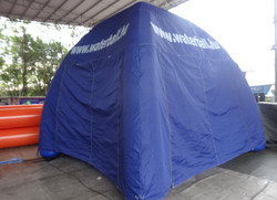 tent_waterball_450cm_450cm_2.jpg