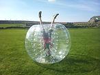 Bumperball, bumper, tpu, pvc, ball, bubble ball, buborékfoci, buborékszumó