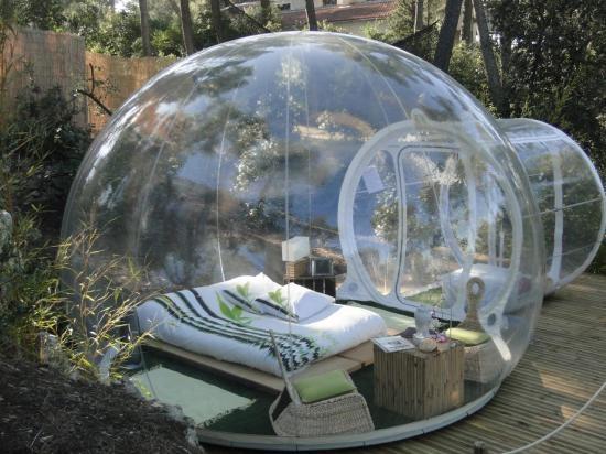 home_bubble
