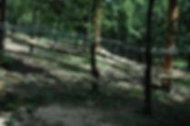 water ball, water-ball, waterball, kalandpark, kaland park, mászófal, mászó fal, kalandpark epítés, adventure park, extrem park, erdei kaland