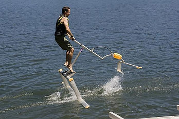 waterbird, játék, waterball, water bird, waterskipper, viziszöcske, vizi szöcske, sport,játék, sporteszköz, vizi jármű