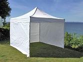 water ball, water-ball, waterball, berel, bérel, party, kellék, összecsukható, sátor, tent, folding tent