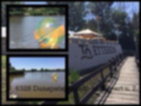 Waterball.hu, Sobri Jóska, water ball, waterball, water-ball, pool, medence, felfújható, zorbing, vizenjáró, kalandpark