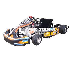 gokart, go kart, off-road gokart, offroad, 270, 200, 90, CCM, terep gokart