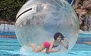 water ball, water-ball, waterball, bérel, berel