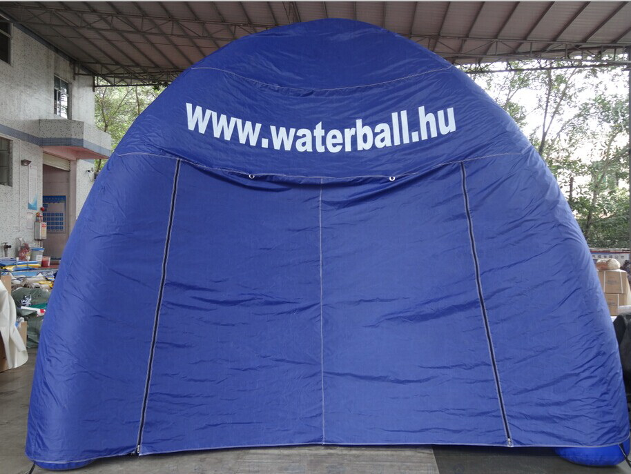 tent_waterball_450cm_450cm