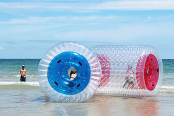 medence, pool, inflatable, felfújható, waterball, water-ball, water ball, waterroller, waterpark, kalandpark, water park, water roller, henger, zorbing, aquazorbing