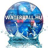 waterball.hu