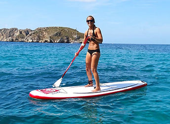 SUP, surf, paddle board, Stand up paddle board, álló szörf, inflatable sup, felfújható szörf