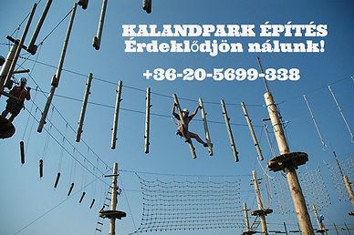 water ball, water-ball, waterball, kalandpark, kaland park, mászófal, mászó fal, kalandpark epítés, adventure park