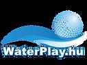 waterplay.hu, játék, bérel, forgalmaz, rendezvény, buborékfoci