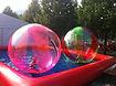felfújható, játék, slide, combo,légvár, castle, inflatable, vár, felfújható, ugráló, csúszda