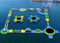 bumper, ball, water, roller, water ball, water-ball, waterball, kalandpark, kaland park, mászófal, mászó fal, kalandpark epítés, adventure park, gokart, water park, waterpark