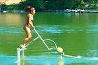 bérelhető ball, bérbe, waterball, water-ball, water ball, medence, zorbing, bumper, buborékfoci, bubbleball