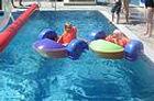 bérelhető ball, bérbe, waterball, water-ball, water ball, medence, zorbing, bumper, buborékfoci, bubbleball, roller