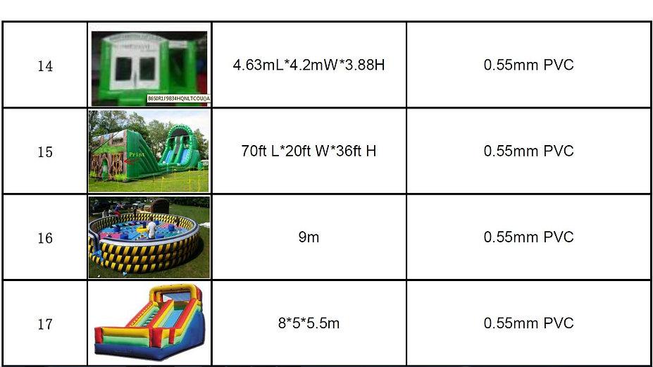 slide, combo,légvár, castle, inflatable, vár, felfújható, ugráló, csúszda