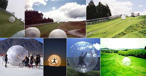 big ball, óriás gömb, water ball, pvc, tpu, water-ball, waterball, játék, kalandpark, vizijáték, vizi játék, zball, waterpark, felfújható
