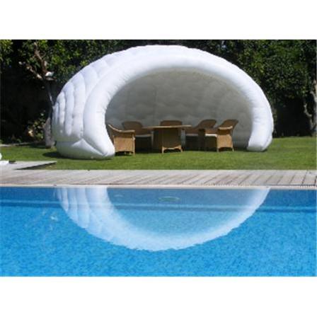 Felfújható Sátor - InflatableTent