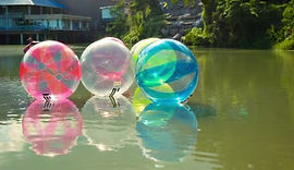 walking ball, water ball, water-ball, waterball, medence, inflatable, waterball.hu, zorbing, aquazorbing