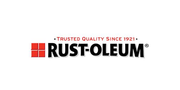 new rust-oleum_logo_413x180x_2