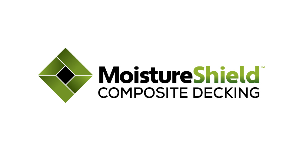 new Moisture Shield_Horizontal_WComposit