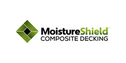 new Moisture Shield_Horizontal_WComposit