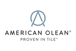 New American-Olean-no-background