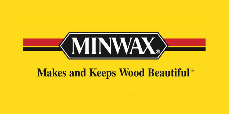 new minwax-logo