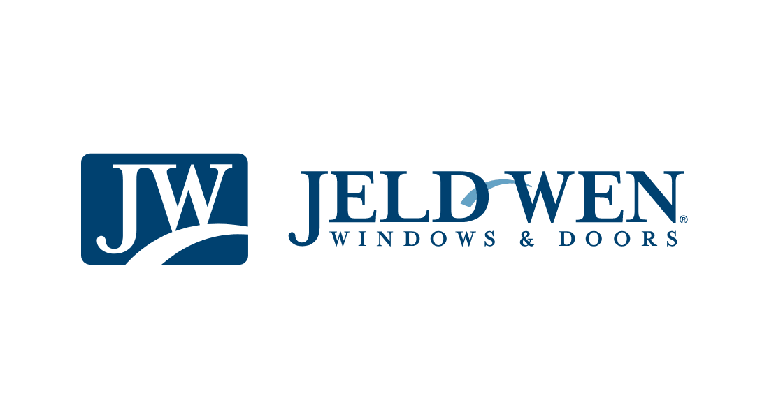 New jeld-wen-logo-vector