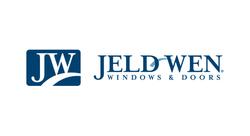 New jeld-wen-logo-vector