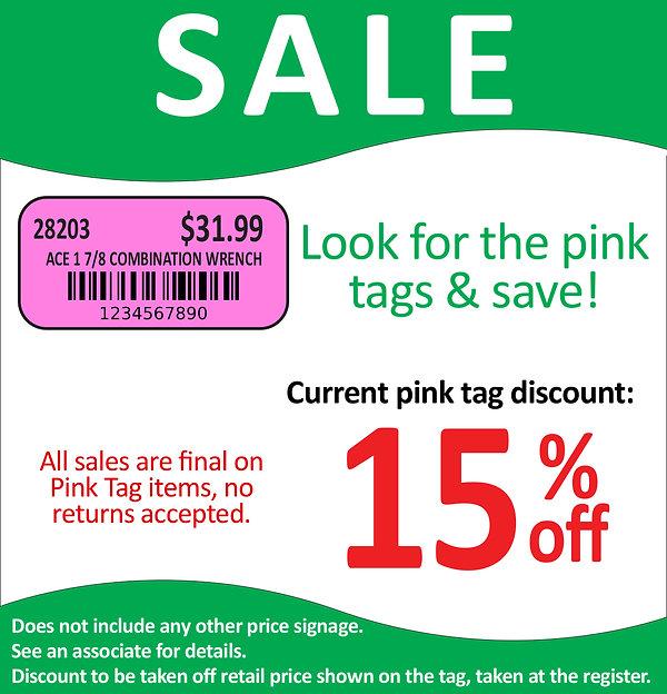 Pink tag sale.jpg