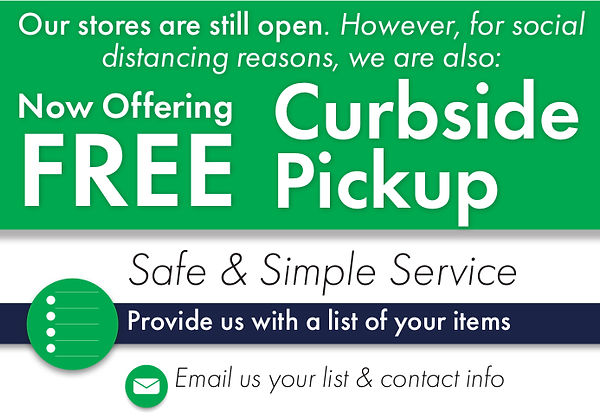 curbside pickup social1.jpg