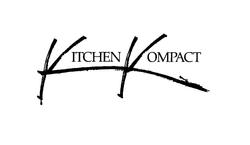 New kk logo