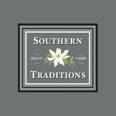 New southern_traditions_logo