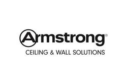 New Armstrong-logo