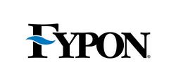 new Fypon-Logo-1