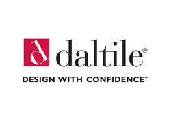 New daltile-logo