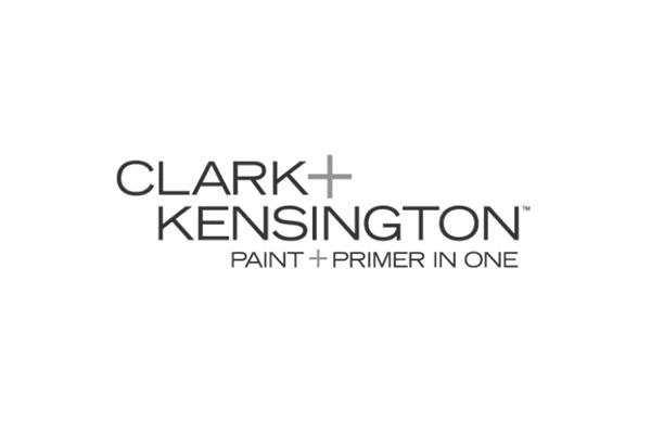 new clark-kensington-logo