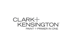 new clark-kensington-logo