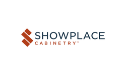 New showplace-cabinetry