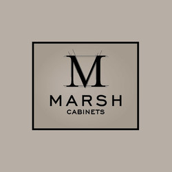 New marsh_cabinets_square_grad