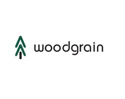 new woodgrain