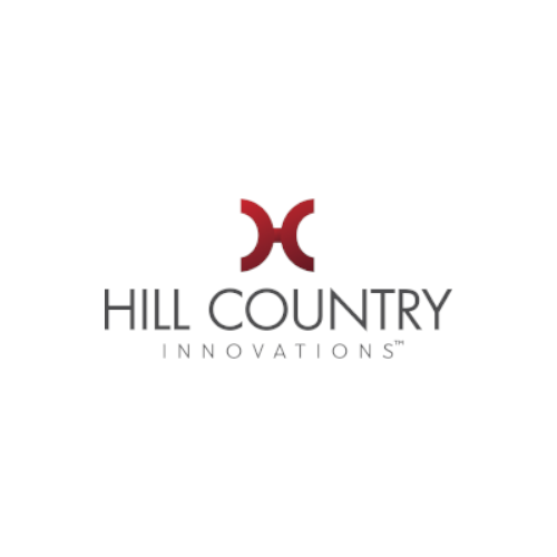 New hill-country-innovations