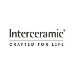 New interceramicusa