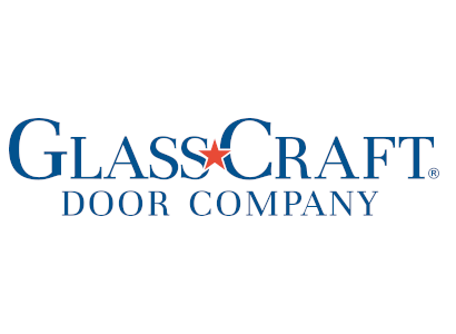 glass craft logo