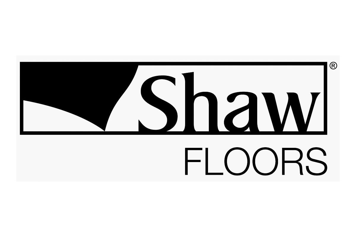 New shaw-floors-logo