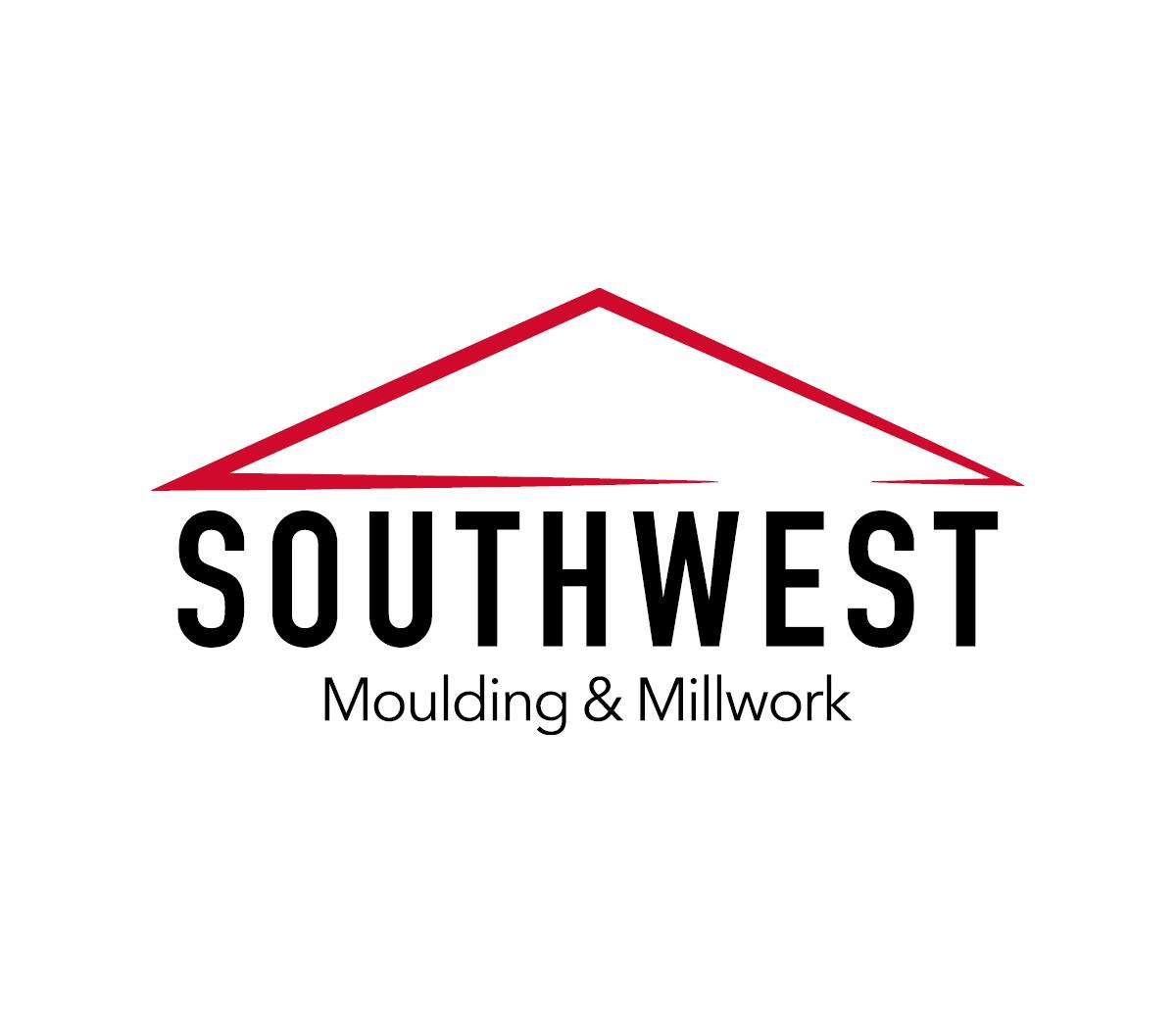 new Southwest_Logo_500x500